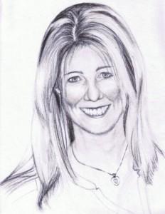 Nicola Sketch Sml