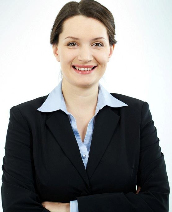 ask business questions entrepreneurs online