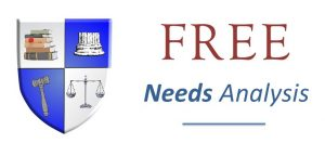 ASBC Free Needs Analysis for business coach, mentor or adviser