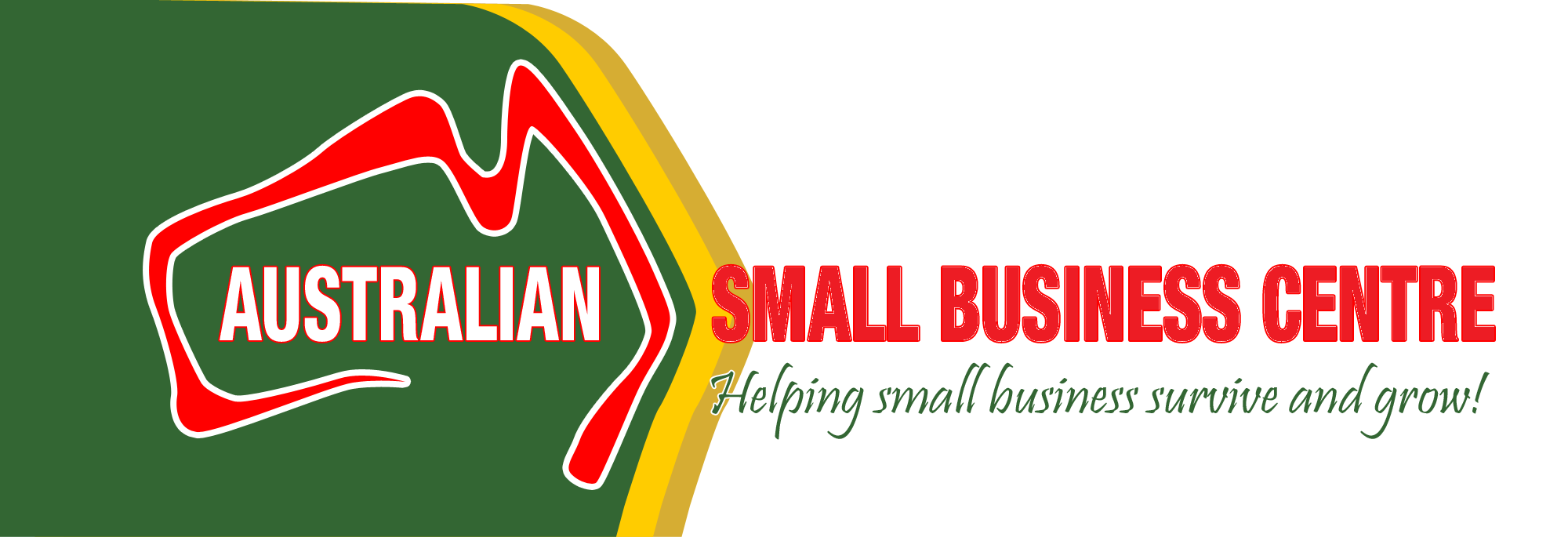 123 Group Pty Ltd - Small Business Centre