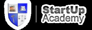 EZL003-StartUp-Academy Xero, WordPress, Facebook and Google Training Courses