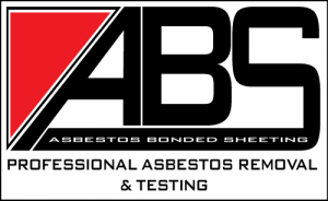 ABS-Asbestos-detection-removal-disposal-Logo-Main