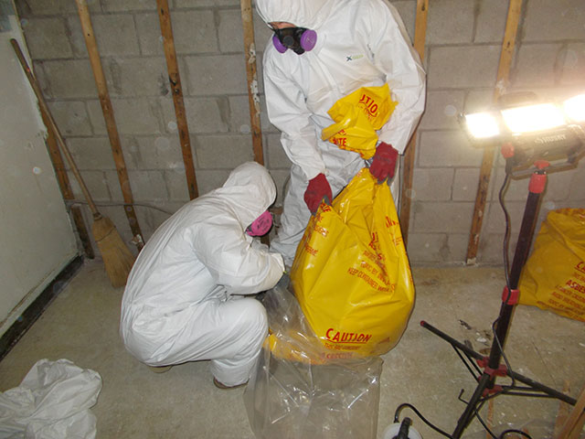 asbestos-removal-lake-macquarie-morisset-hunter-region-newcastle-nsw