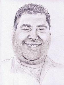 small business marketing guru