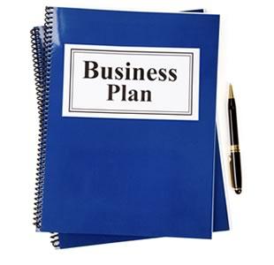 business-plan-document