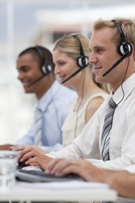 Telemarketing: Why You Should Start Using the Telephone
