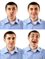 Exactly How Do YOU Behave? DiSC Behavioural Profiling