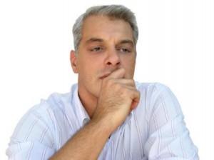 financial planning small businss