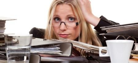 Financial Planning: Balance Sheets