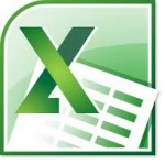 free microsoft excel course with business startup training course online