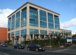 Australian Taxation Office Farrow centre geelong small business debts