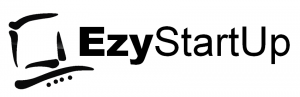 EzyStartUp Business Course and loan funding