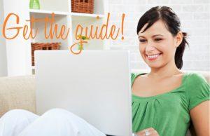 ASBC Credit management guide