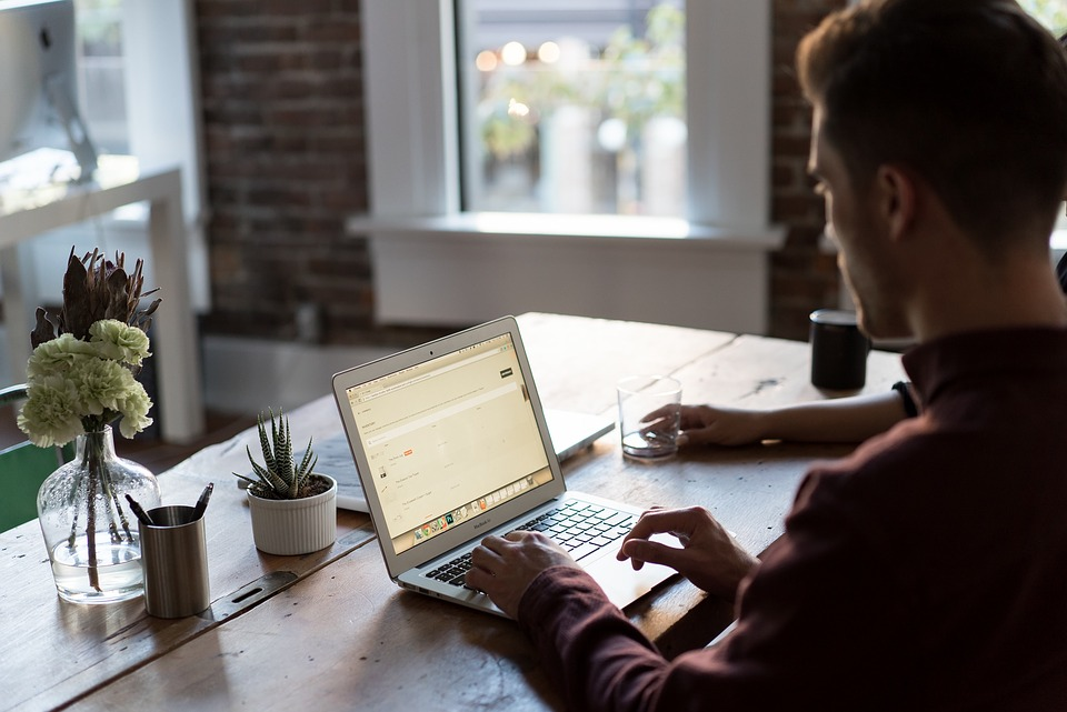credit management cheap online xero course videos