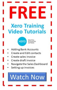 Free-Xero-Beginners-Training-Course-Video-Tutorials-from-Career-Academy-Accredited-Certified-BAS-Agents-National-Bookkeeping