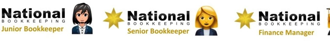 What Kind of Bookkeeping Professional Does Your Business Need?