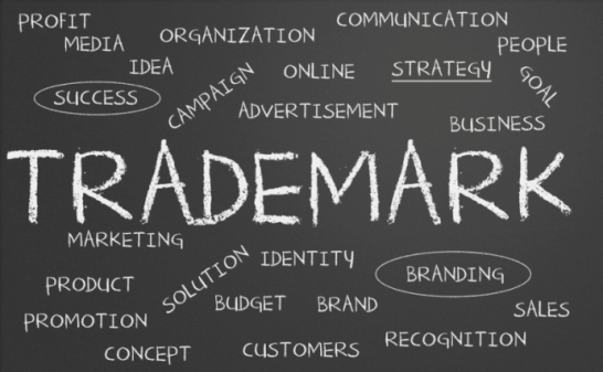How To Obtain an International Trademark