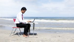 working-anywhere-anytime