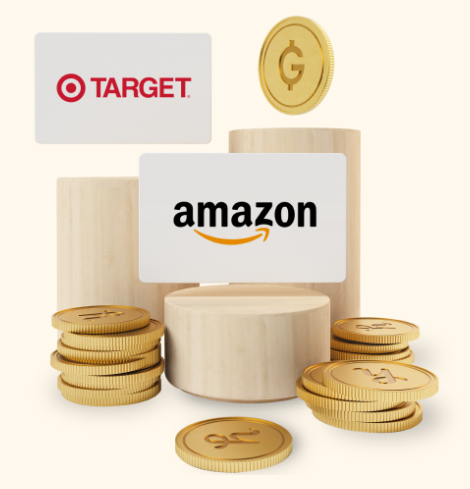 Is-Honey-Gold-PayPals-way-to-start-its-own-digital-currency-to-help-Amazon-and-Target-get-more-customers-online-digital-marketing-training-courses