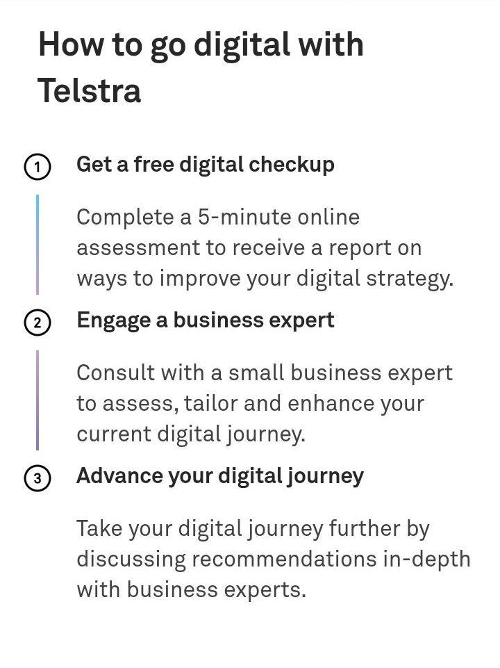 Telstra-how-to-go-digital