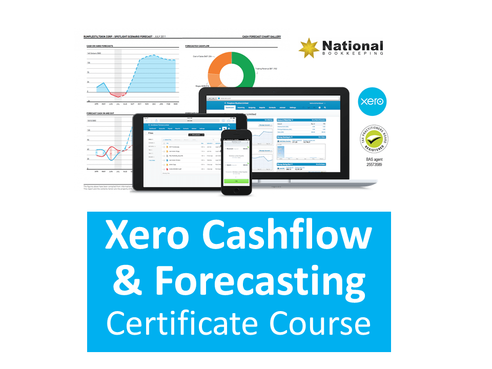 Xero-Advanced-Accounting-Training-Course-Cashflow-Management-Forecasting-Career-Academy-Industry-Accredited-Employer-Endorsed-CTO