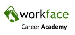 workface-career-academy