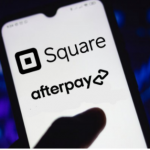 Square buys afterpay