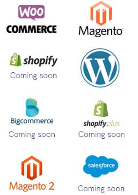 wizpay-integrations