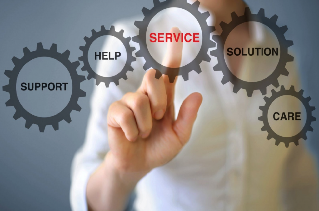 components-of-customer-service-1
