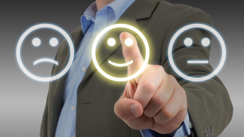 customer-service-smiley-face