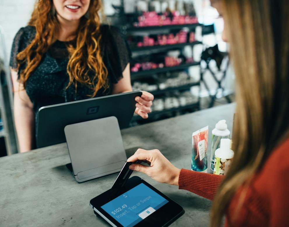 customer-types-and-needs